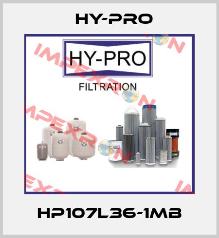 HY-PRO-HP107L36-1MB price